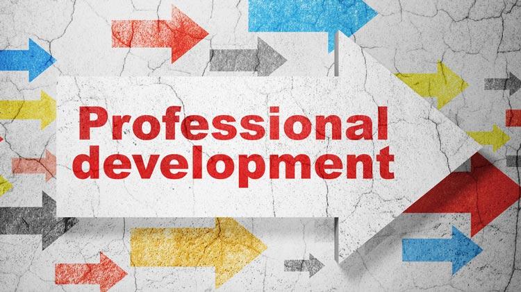 FRG Professional Development: Problem Solving & Conflict Resolution