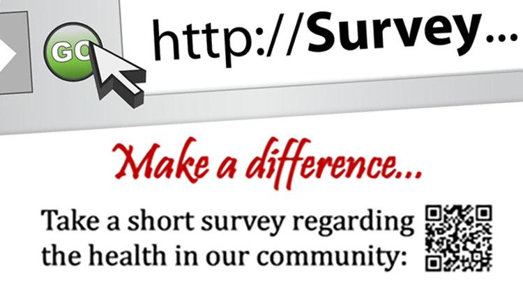 CHIP_Survey.jpg
