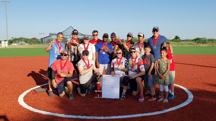 Sill-1-78th-FA-Softball-Champions2019.jpg