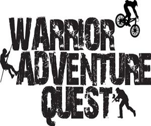 WAQ-Logo-2.jpg