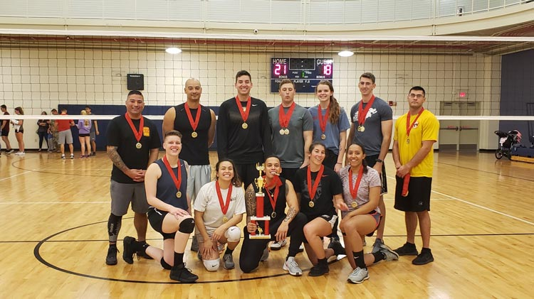 Sill-Volleyball-2019-HQ-A-2-6-ADA.jpg