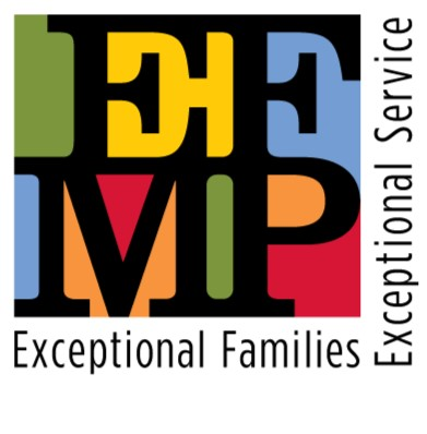 WI-ACS-EFMP.jpg