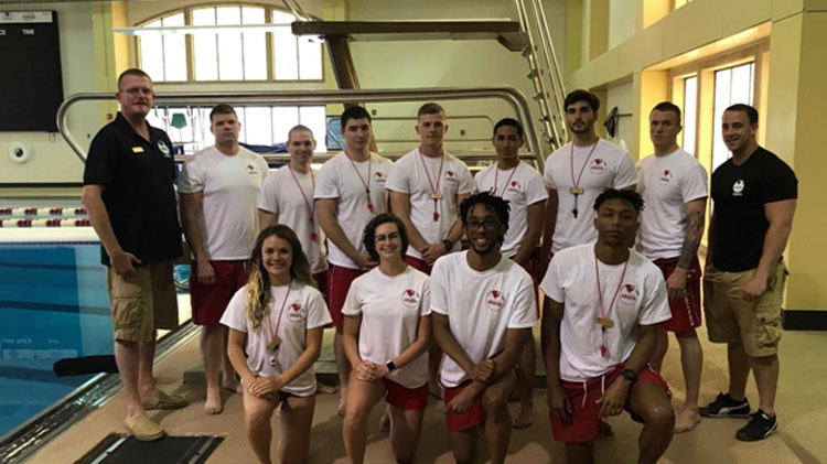Sill-Lifeguards-Rinehart.jpg