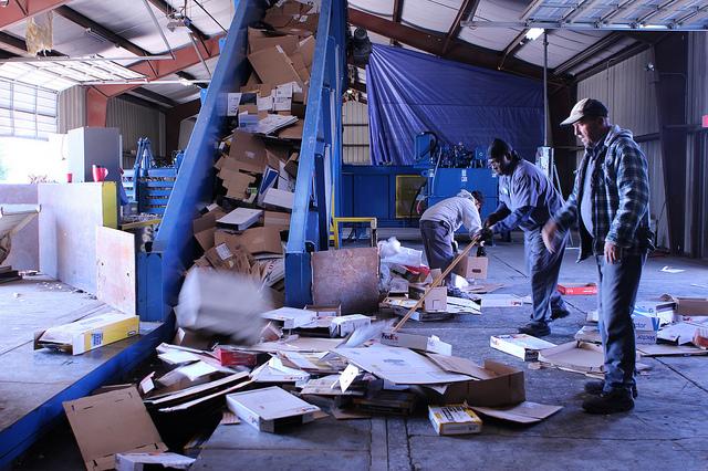 recycle1.jpg