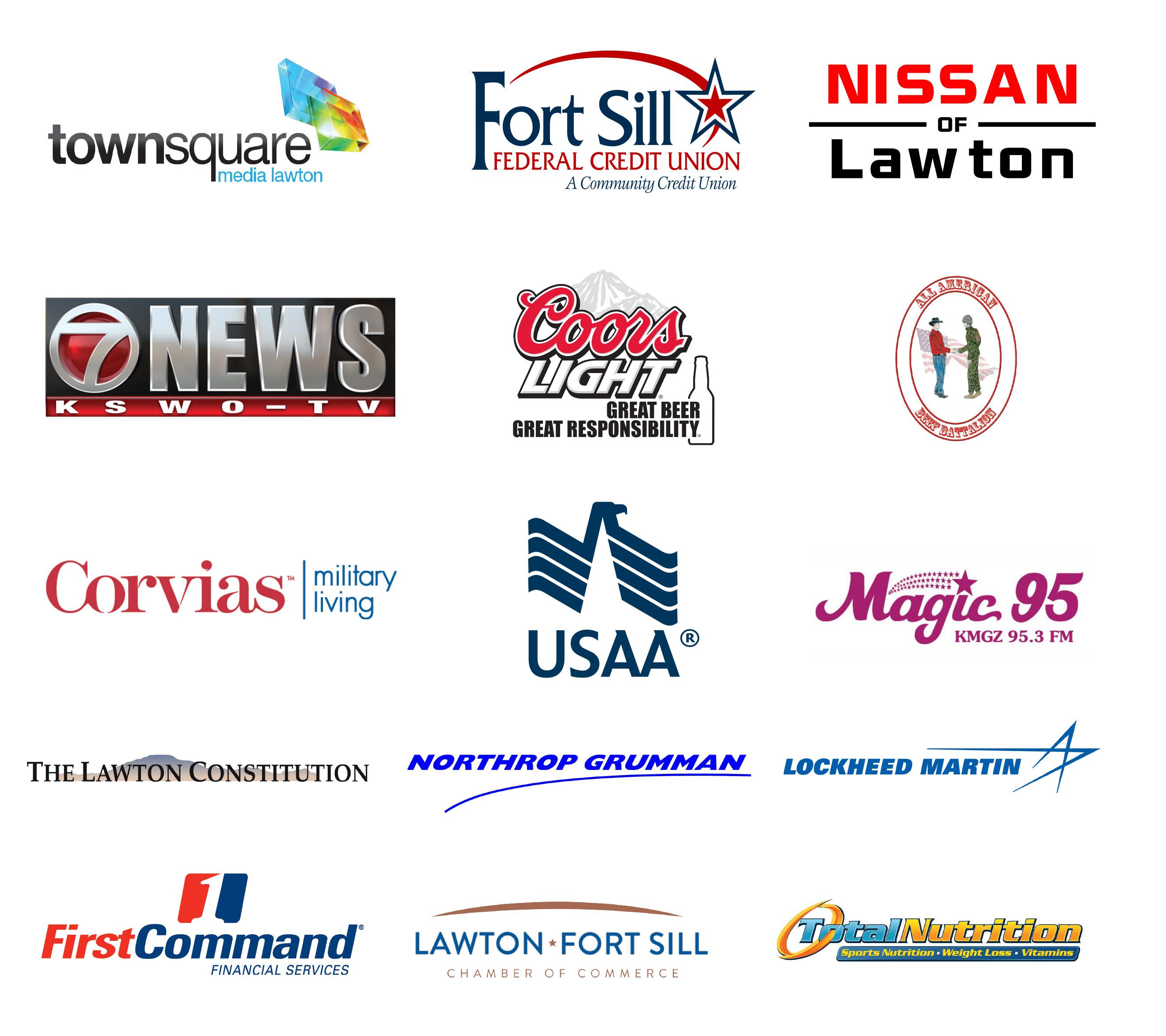 Sill-FY16-Sponsor-Logos.jpg