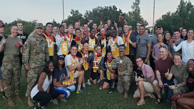 Sill-IM-HQ-A-2-6-ADA-FLAG-FOOTBALL-CHAMPIONS.jpg