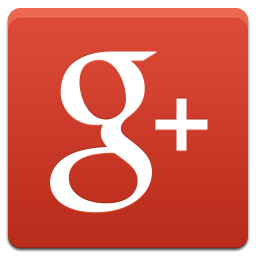 Sill-Google-plus-icon.png