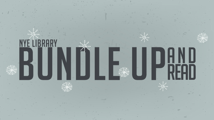 Bundle Up and Read