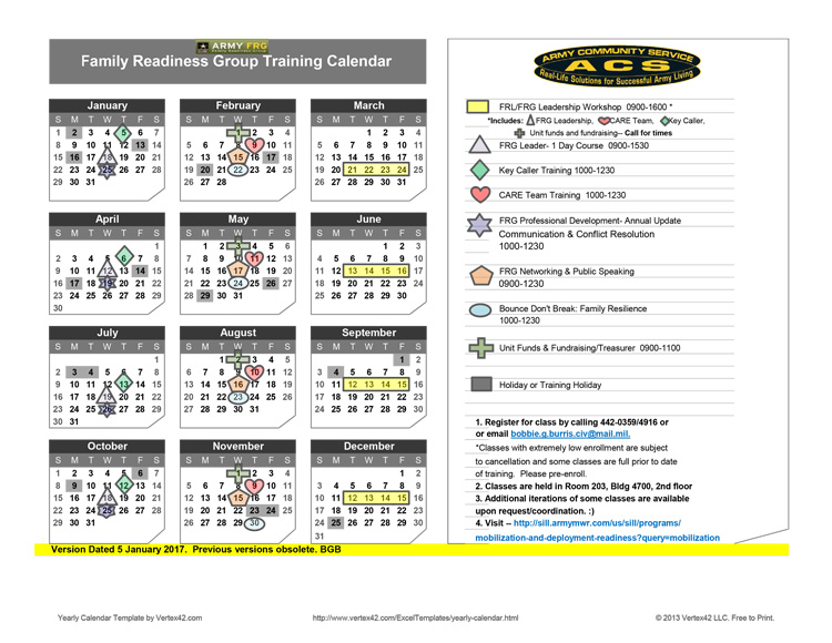 Sill-2017-FRG-training-calendar.jpg