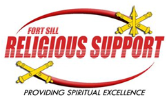 Sill-Religious Support Logo.jpg