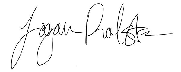 Logans-Signature.jpg