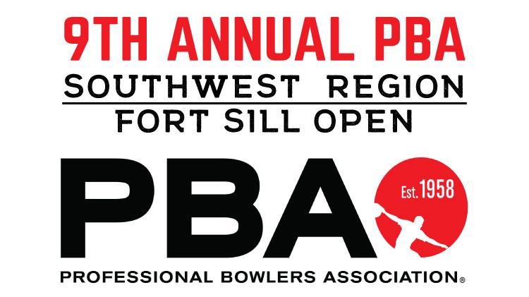 9th Annual PBA Southwest Regional Fort Sill Open Copy