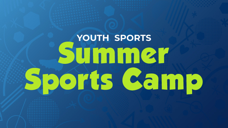 Youth Spprts Summer Sports Camp