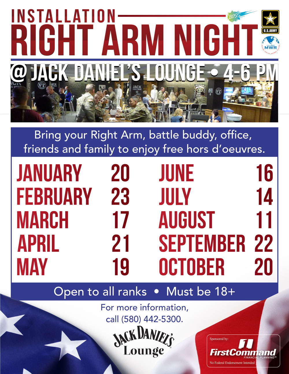 Sill-Right Arm Night Sponsorship.jpg