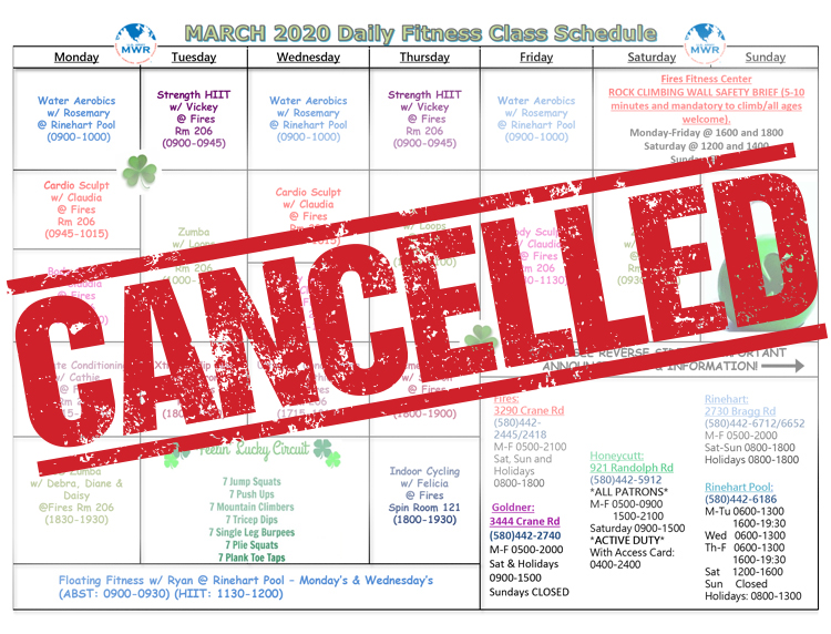 Sill-fitness-schedule-MAR-2020-Canceled.jpg
