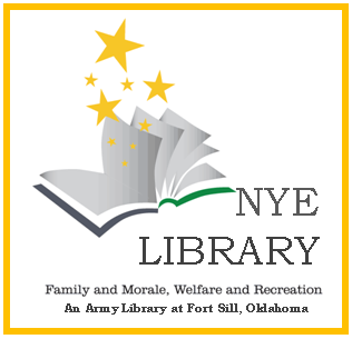 Nye-Library-Logo.png