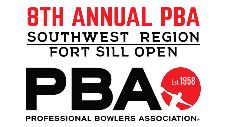 8th Annual PBA Southwest Regional Fort Sill Open