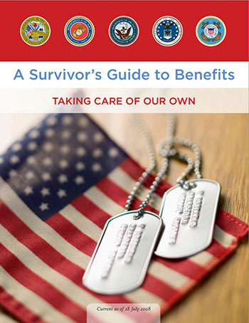 Survivors-Guide-to-Benefits.jpg