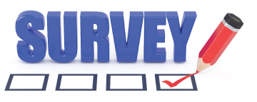Survey-Icon.jpg