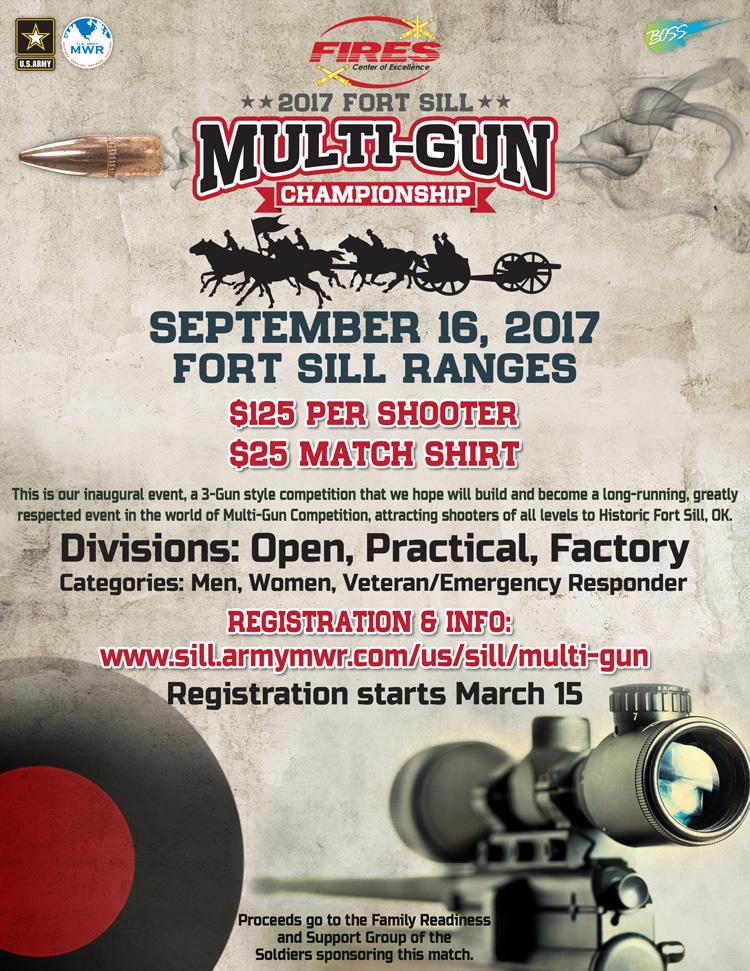 Sill-Multi-Gun-Championship.jpg