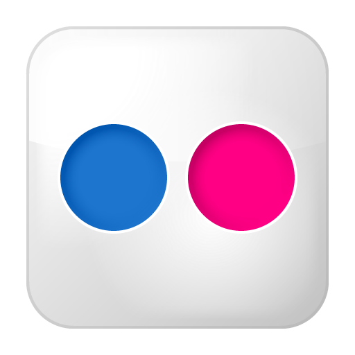 social-flickr-box-icon.png