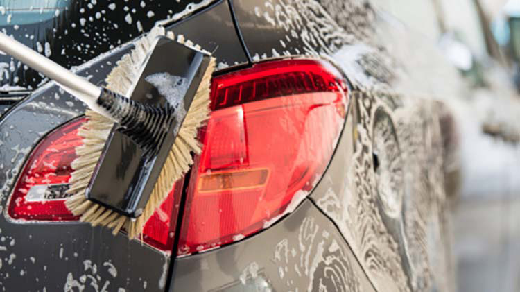 Sill-Car-Wash.jpg