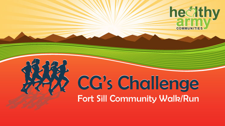 CG's Challenge