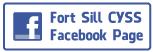 FB-Link-Buttons.jpg