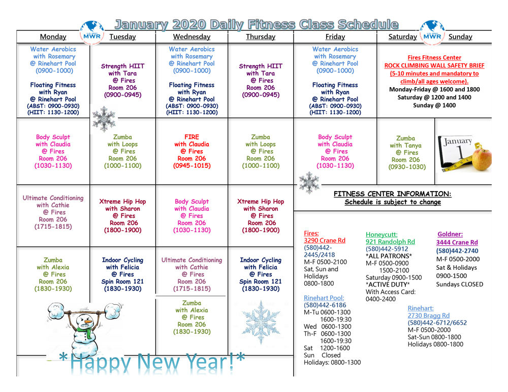 Sill-fitness-class-schedule-January-2020-1.jpg