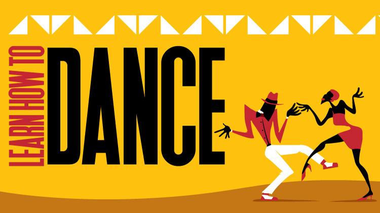 Dance Lessons - Line Dancing