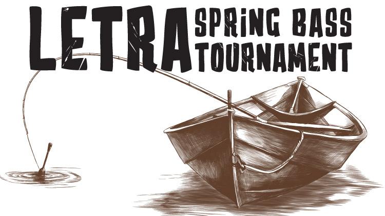Spring BASS Tournament