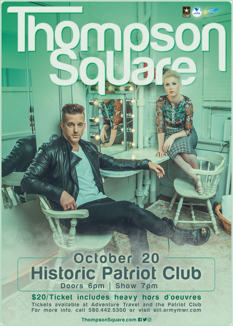 Sill-ThompsonSquare-Flyer.jpg