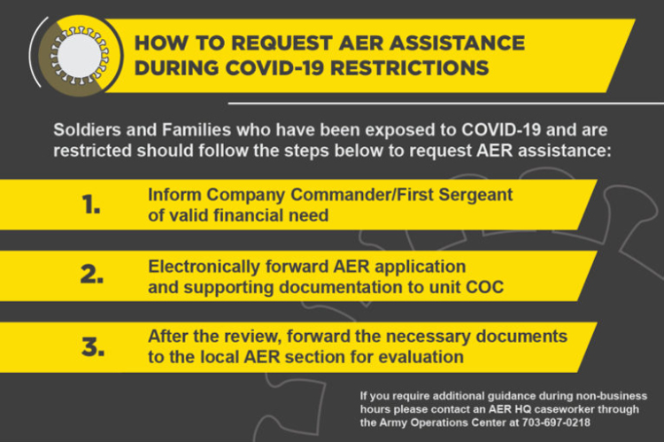 Sill-AER-Assistance-during-COVID-19.jpg