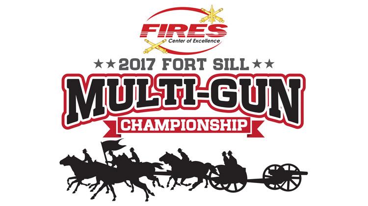 Sill-Multi-Gun-Championship-Logo.jpg