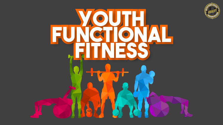 Homeschool Functional Fitness Copy