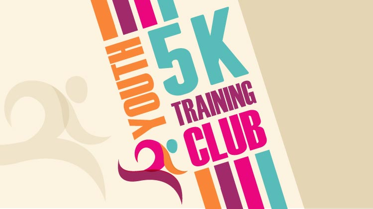 Youth 5K Training Club