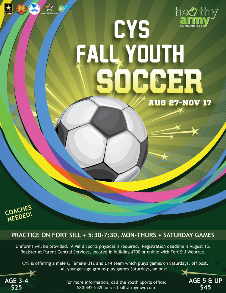 Sill-Fall-Youth-Soccer-Flyer.jpg