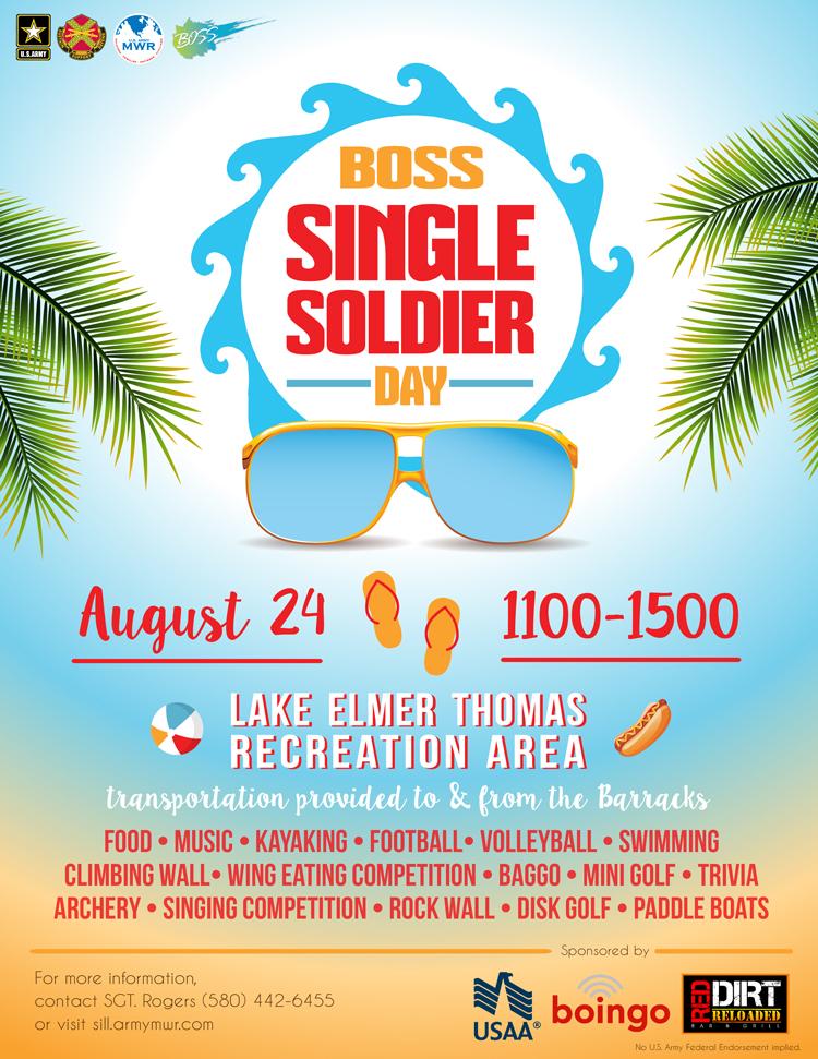 Sill-Single-Soldier-day-Flyer-2018.jpg